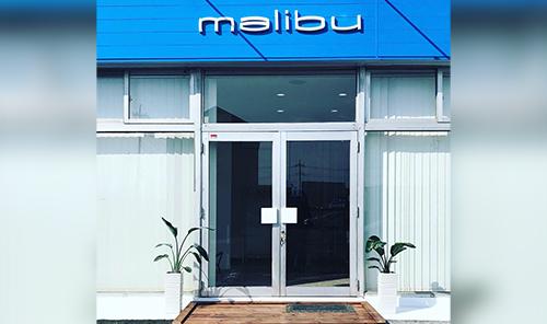 マリブアイラッシュ 太田店