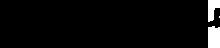 マリブヘアリゾート伊勢崎店・大泉店・みどり店・太田店