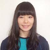staff_yoshida